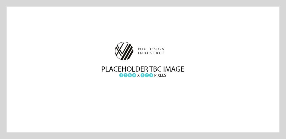 2000x973placeholder-ntu.png