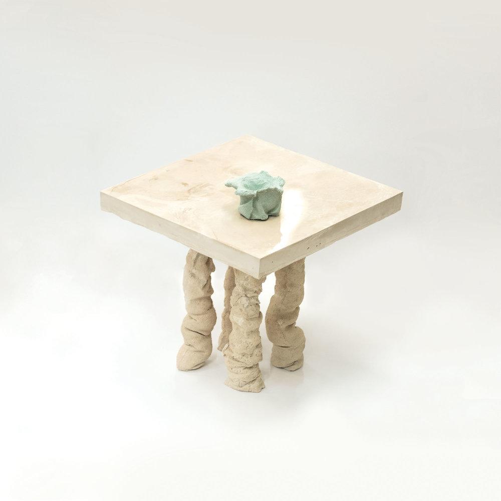Shahid-Ramna_Tactile-Concrete1.jpg