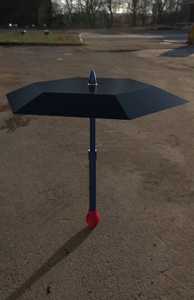 Nathan_Gibbons_Aluminium extruded umbrella1.jpg