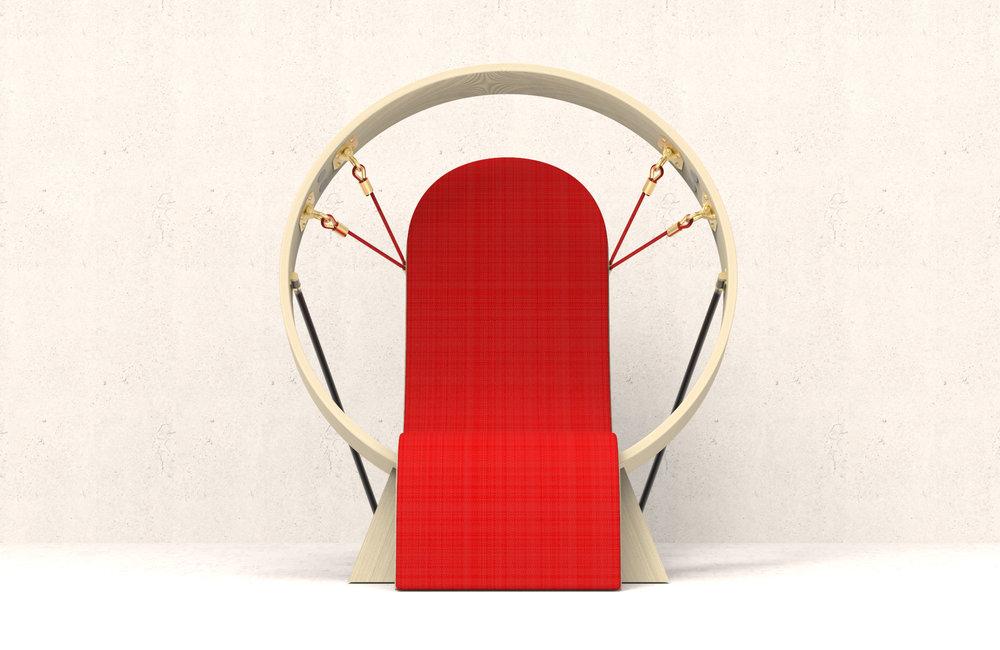 Pointer-Kyle_Poolside-Lounge-Chair1.jpg