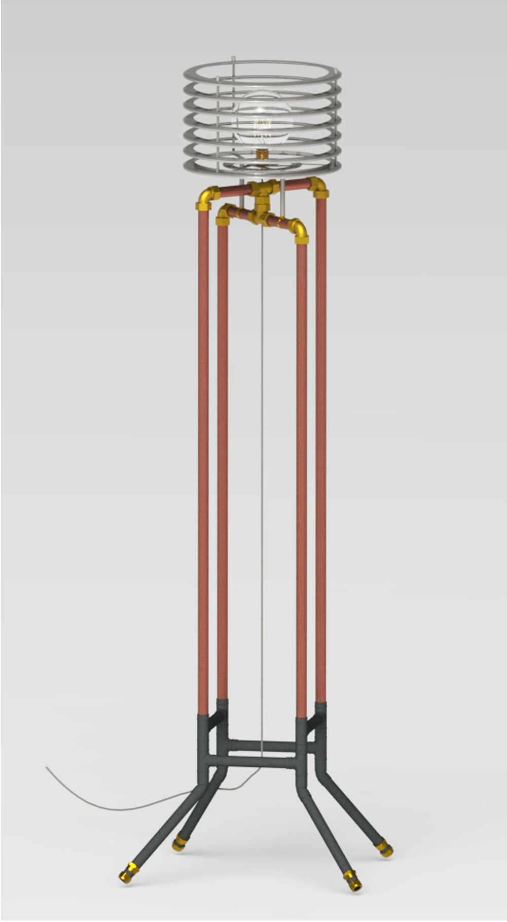 Owen-Edward_Coil-Lamp-1.jpg