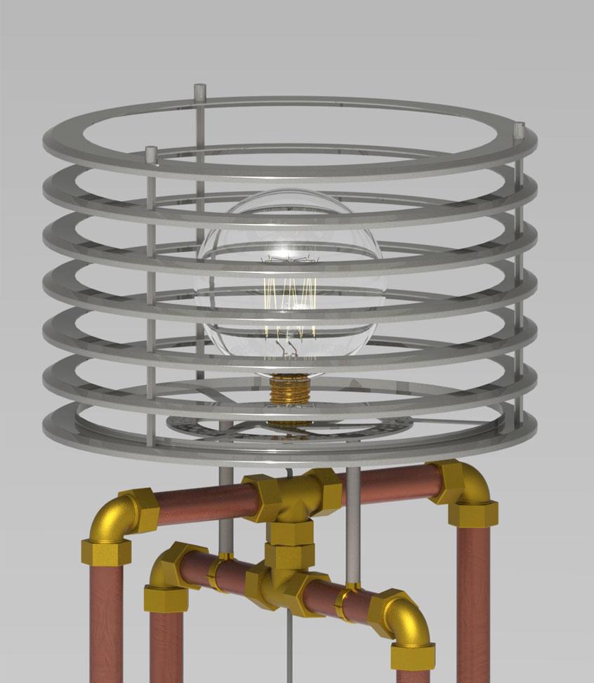 Owen-Edward_Coil-Lamp-2.jpg