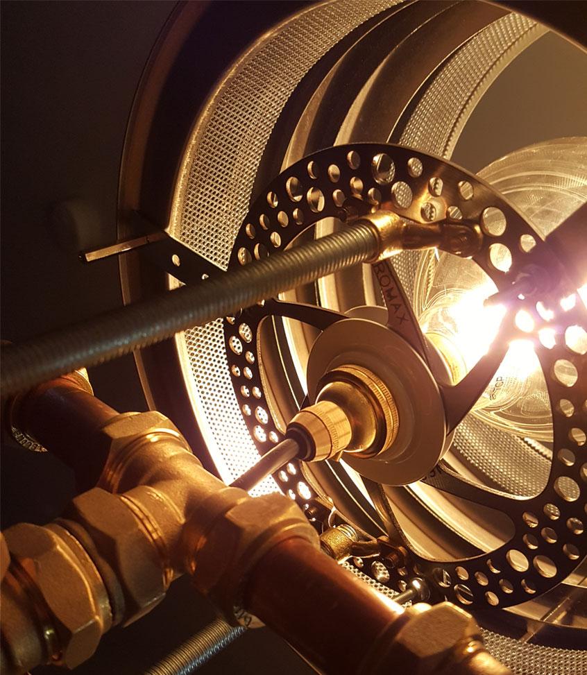 Owen-Edward_Coil-Lamp-3.jpg