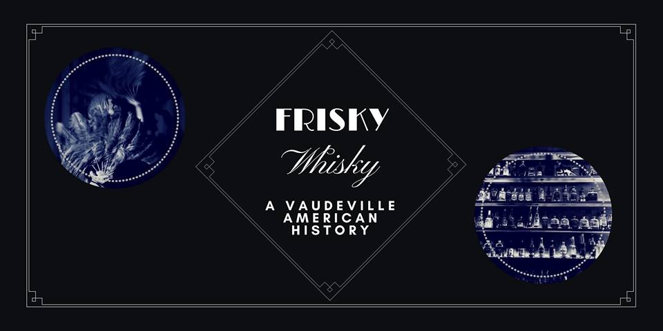 Do you like whisky? Do you like vaudeville? Then you don't want to miss this night! The Whisky Social, in collaboration with Sophie deLightful, bring you the history of American Whiskey told through the age-old art of vaudeville. It's a whiskey tasting… like you've never experienced. With the help of a diverse line-up of performers, host Sophie deLightful and Whisky Social Director Ren Butler will resurrect moments in time too much whiskey has possibly led you to forget - speakeasy, moonshine, and the sexy 60s to name just a few. It's sexy, it's sensual and it may just light your night on fire... Purchase an all-inclusive ticket to fully tantalize those taste buds! Includes nibbles, five sample whiskies, and a guaranteed seat at the Whiskey Tables. PRICE: $60 *Group discounts available on blocks of 4 or more of these tickets. Email ren@thewhisky.social for details. All whiskied out? Never fear, we also have stand-alone tickets including a welcome cocktail (seating not guaranteed). PRICE: $25 pre-sale ($30 on the door) Doors at 7 PM / Show and Tasting starts at 8 PM