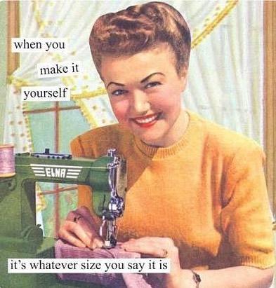 sewing module.jpg