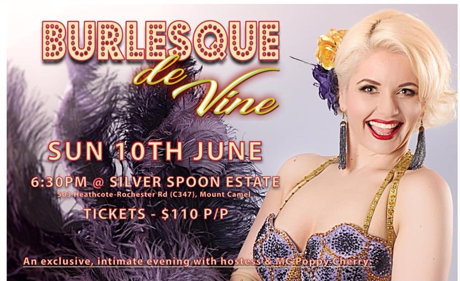 burlesque de vine.jpg