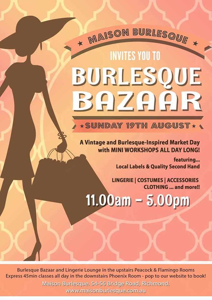 burlesque bazaar.jpg