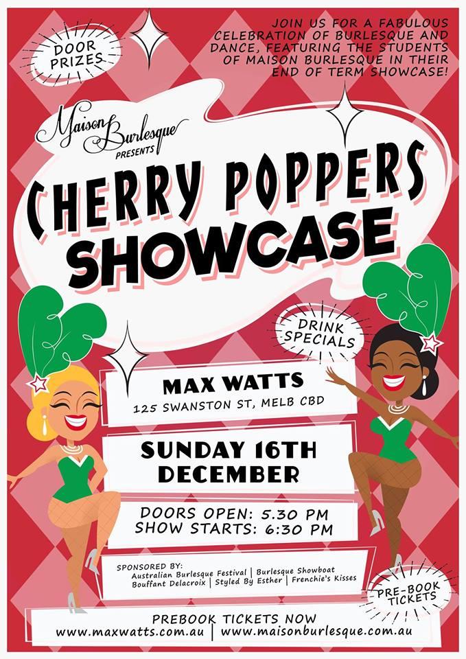 cherry poppers dec.jpg