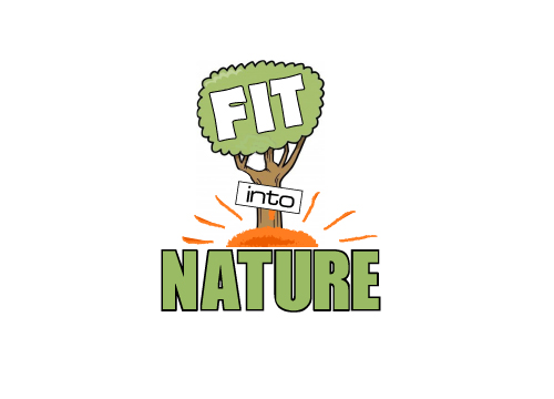 Fit-into-Nature.jpg