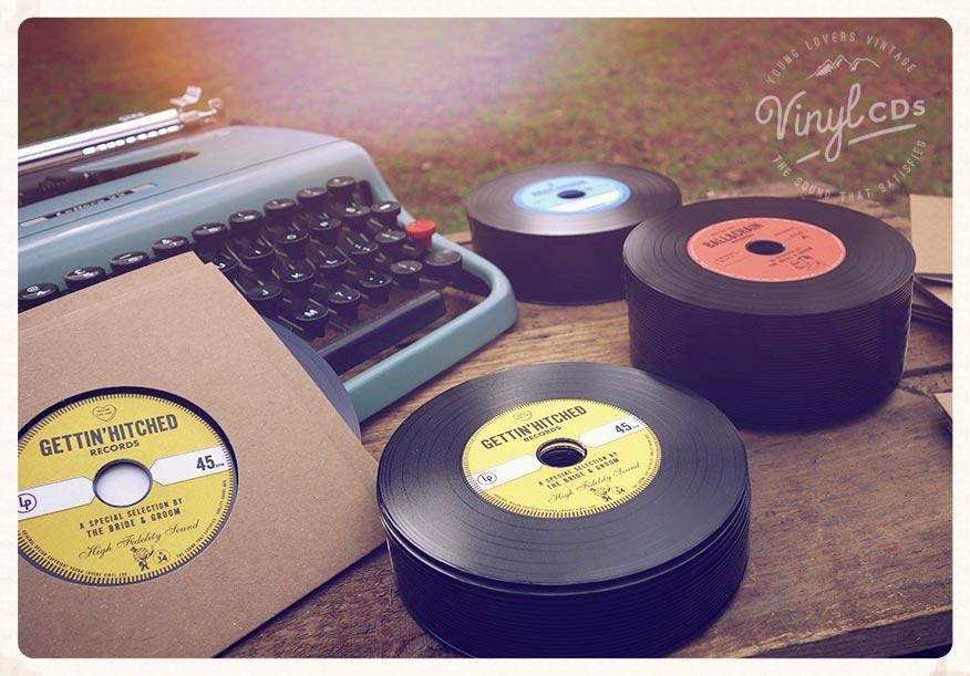 Vinyl-CDs.jpg