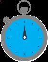 Clock_FullDay.png