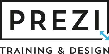 Prezi Training & Design - Australia's Officially Accredited Prezi Experts