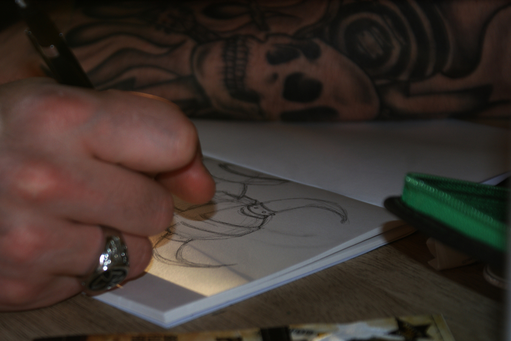calum drawing 2.jpg