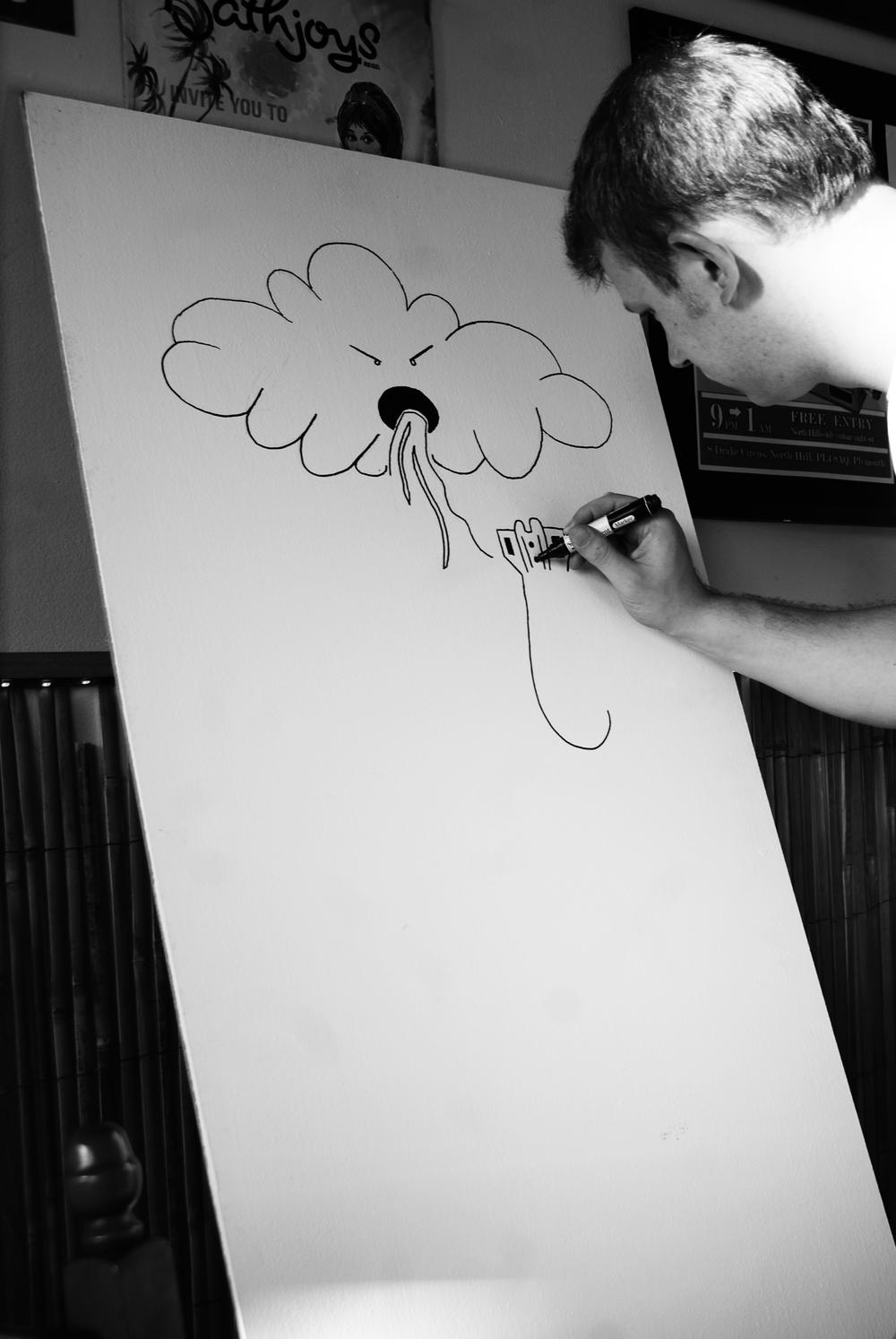 Dave Drawing.jpg