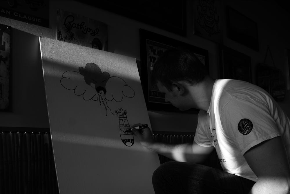 Dave Drawing1.jpg