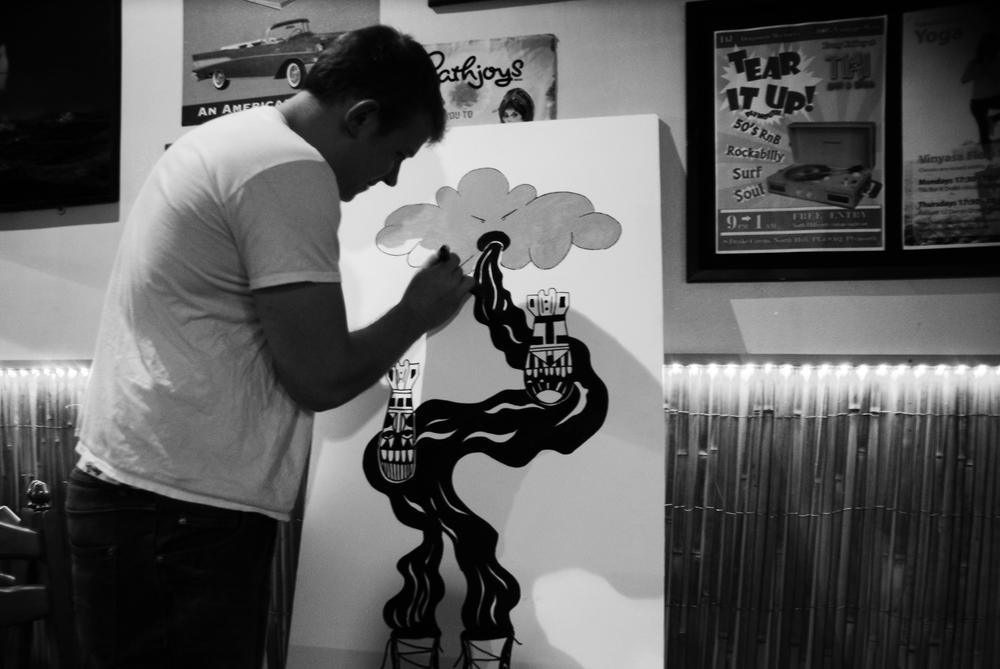Dave drawing2.jpg