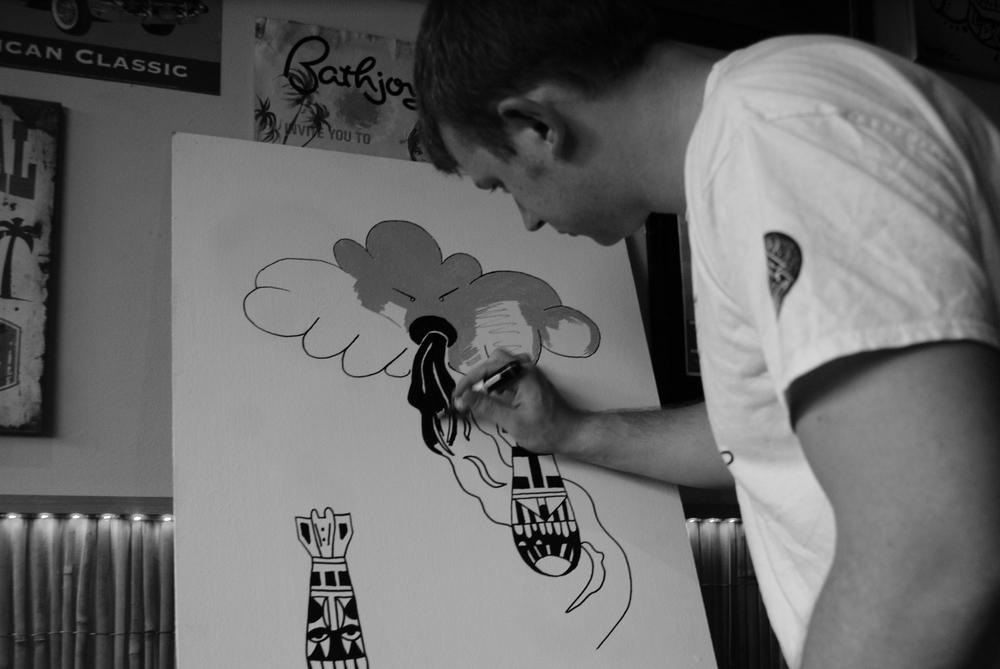 Dave Drawing5.jpg
