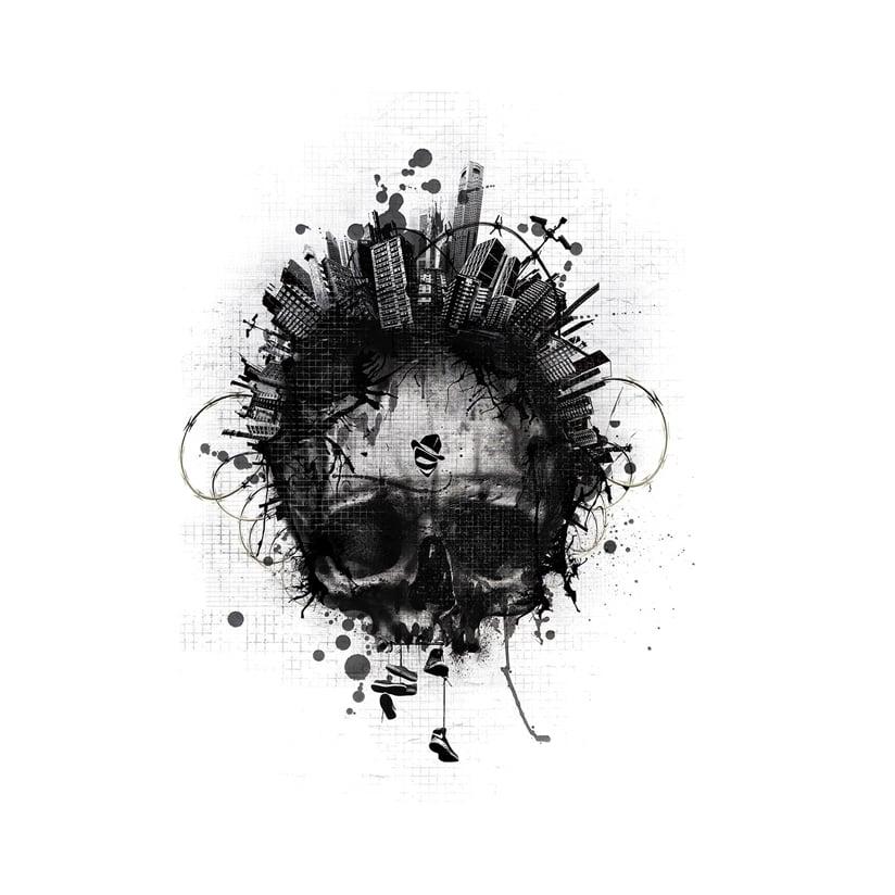 Skull scape new.jpg