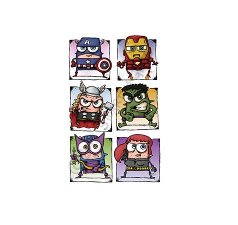 Avengers.jpg