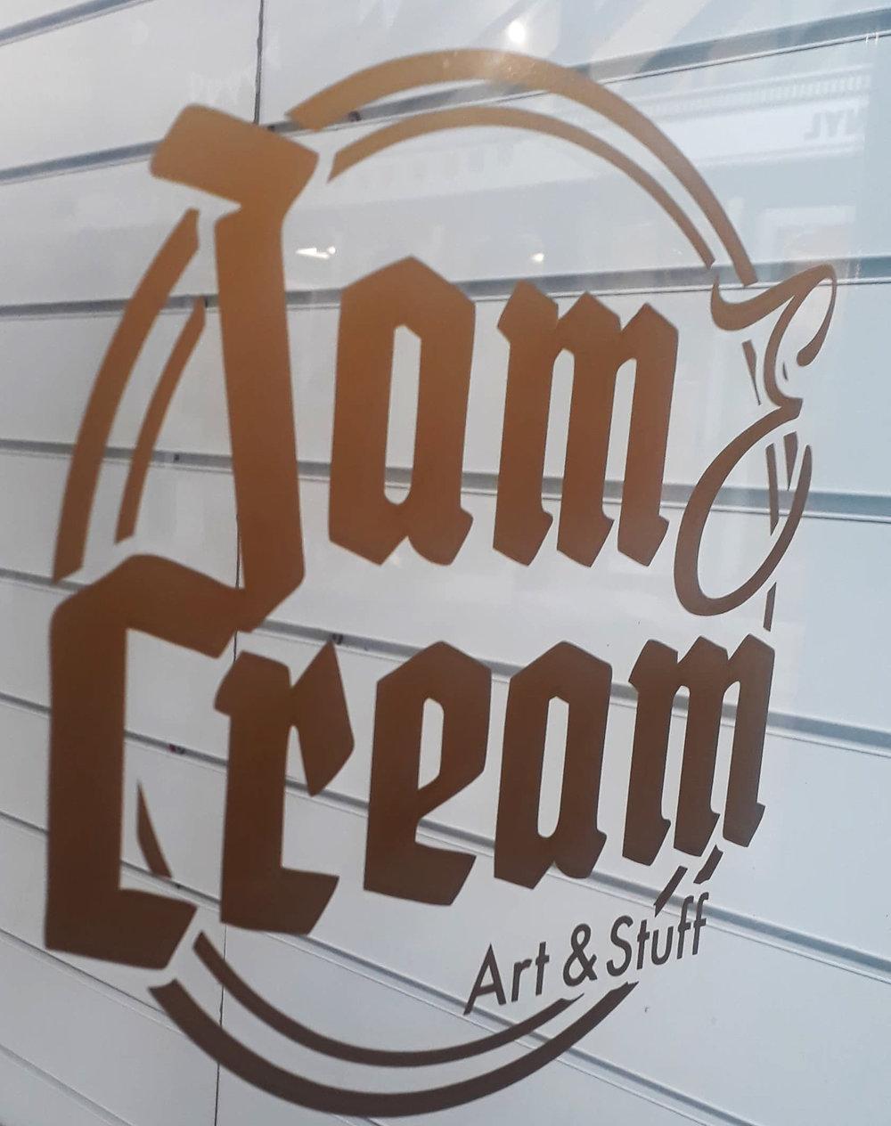 jam and cream.jpg