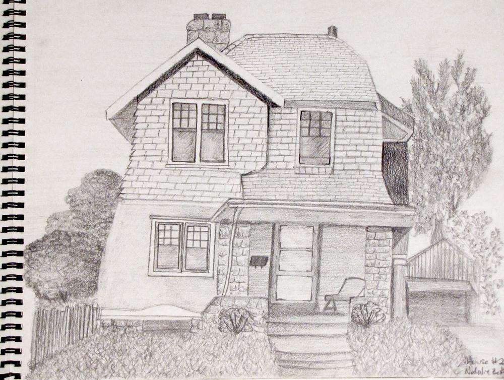 BW House.jpg