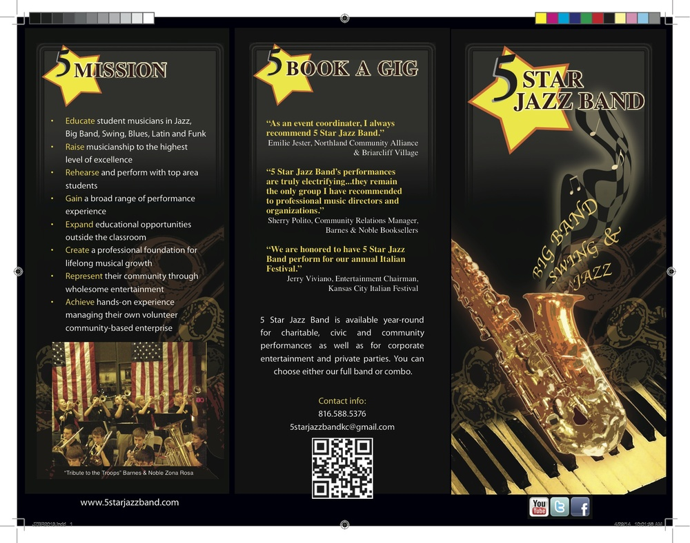 JazzBand_Brochure2014.jpg