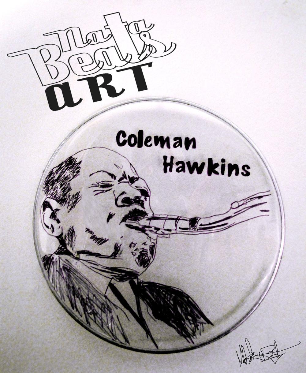 ColemanHawk.jpg