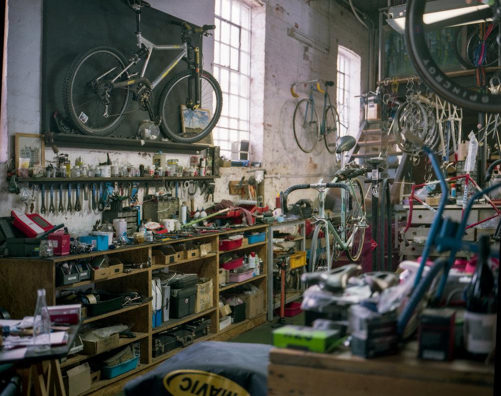 cycleworks001.jpg