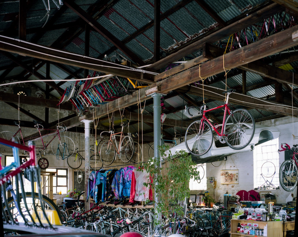 cycleworks004.jpg