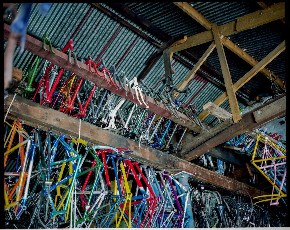 cycleworks005.jpg