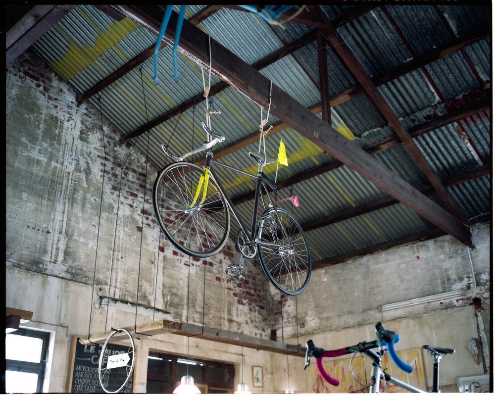 cycleworks012.jpg