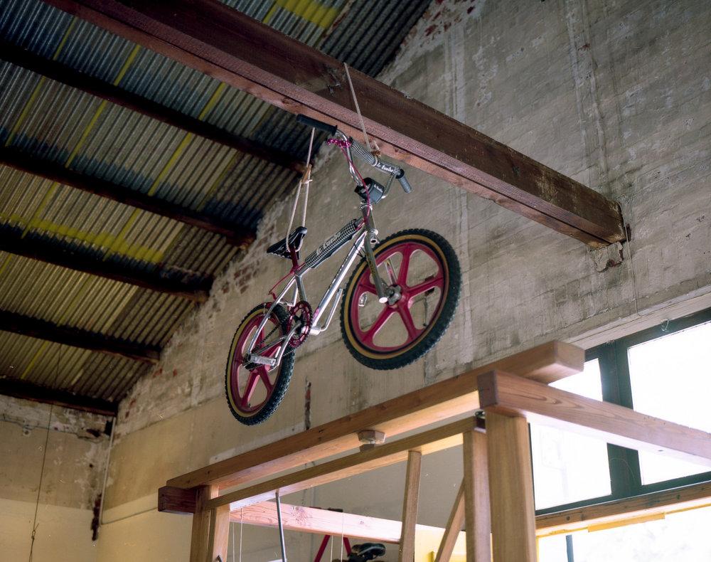 cycleworks002.jpg