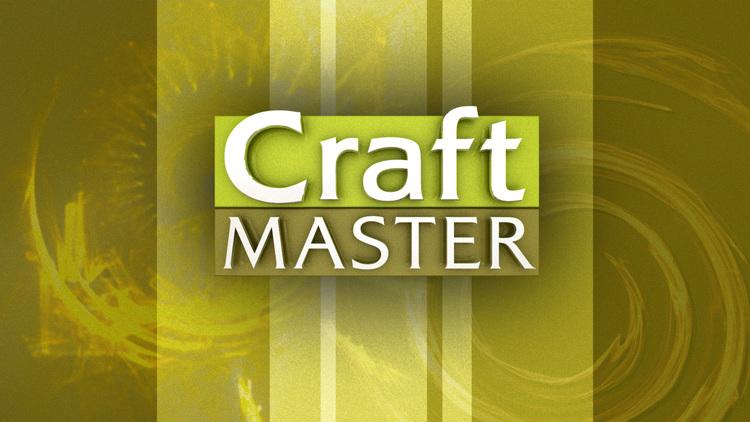 CRAFT MASTER