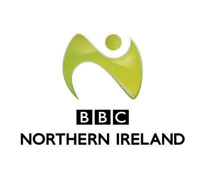 bbcni.jpg