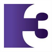 Tv3.png