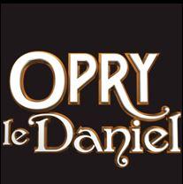 Opry Le Daniel Logo.JPG