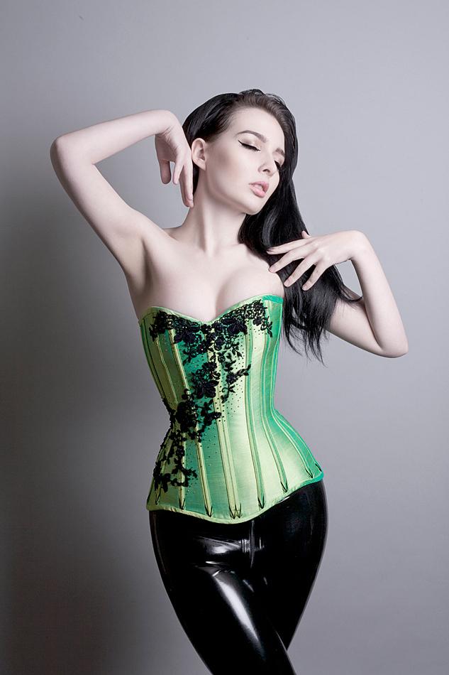 Sophie Green Web.jpg