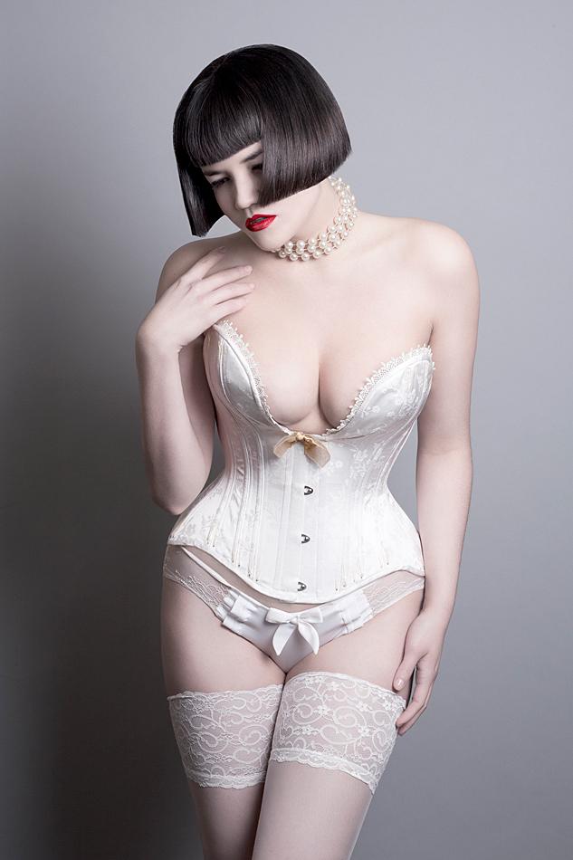 Tessa White Web.jpg