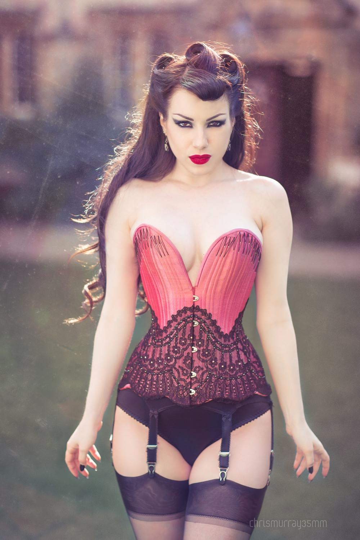 jesus corset.jpg