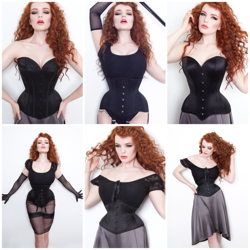 captivating corsetry for sale.JPG