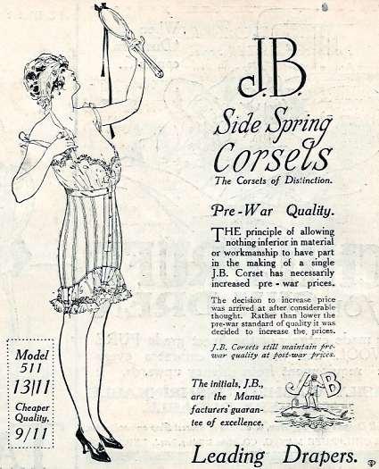JB corsets.jpg