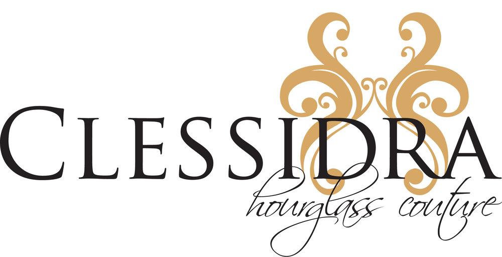 Clessidra logo.jpg