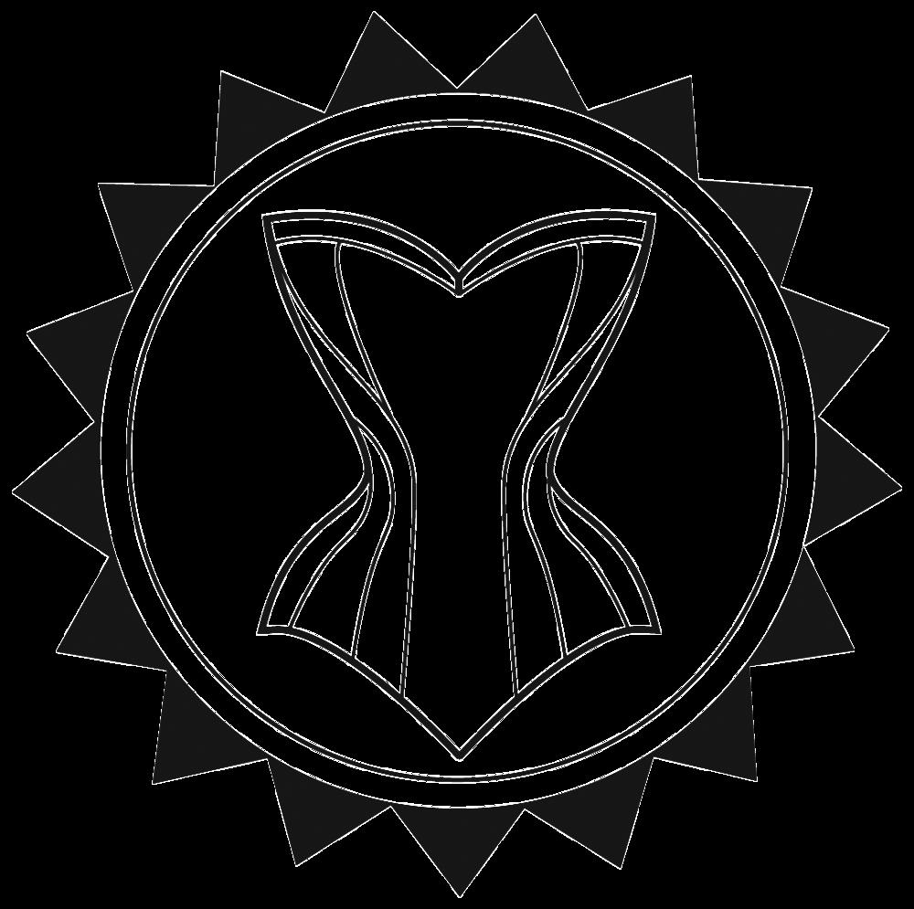 large master star logo no JB.png