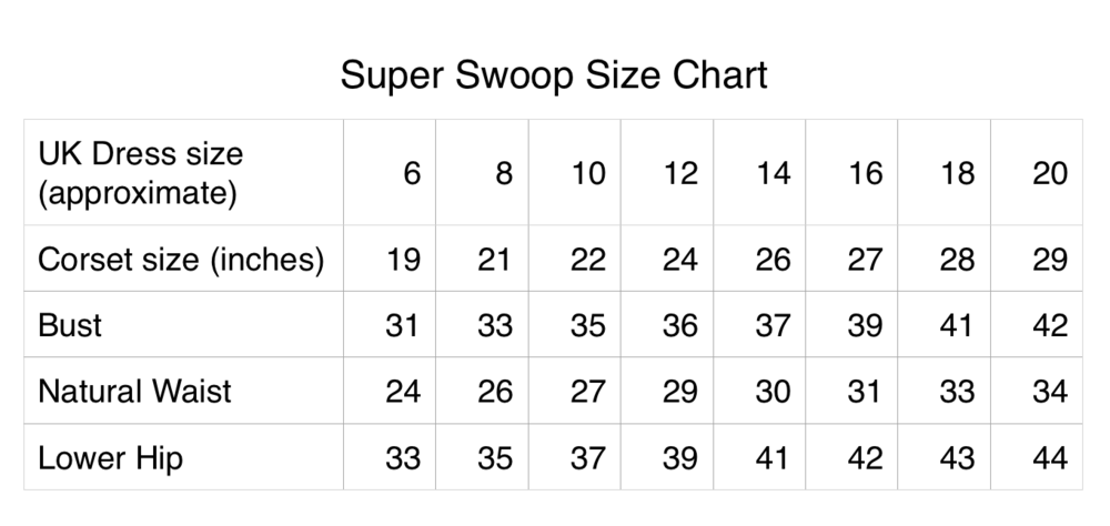 SS size chart.png