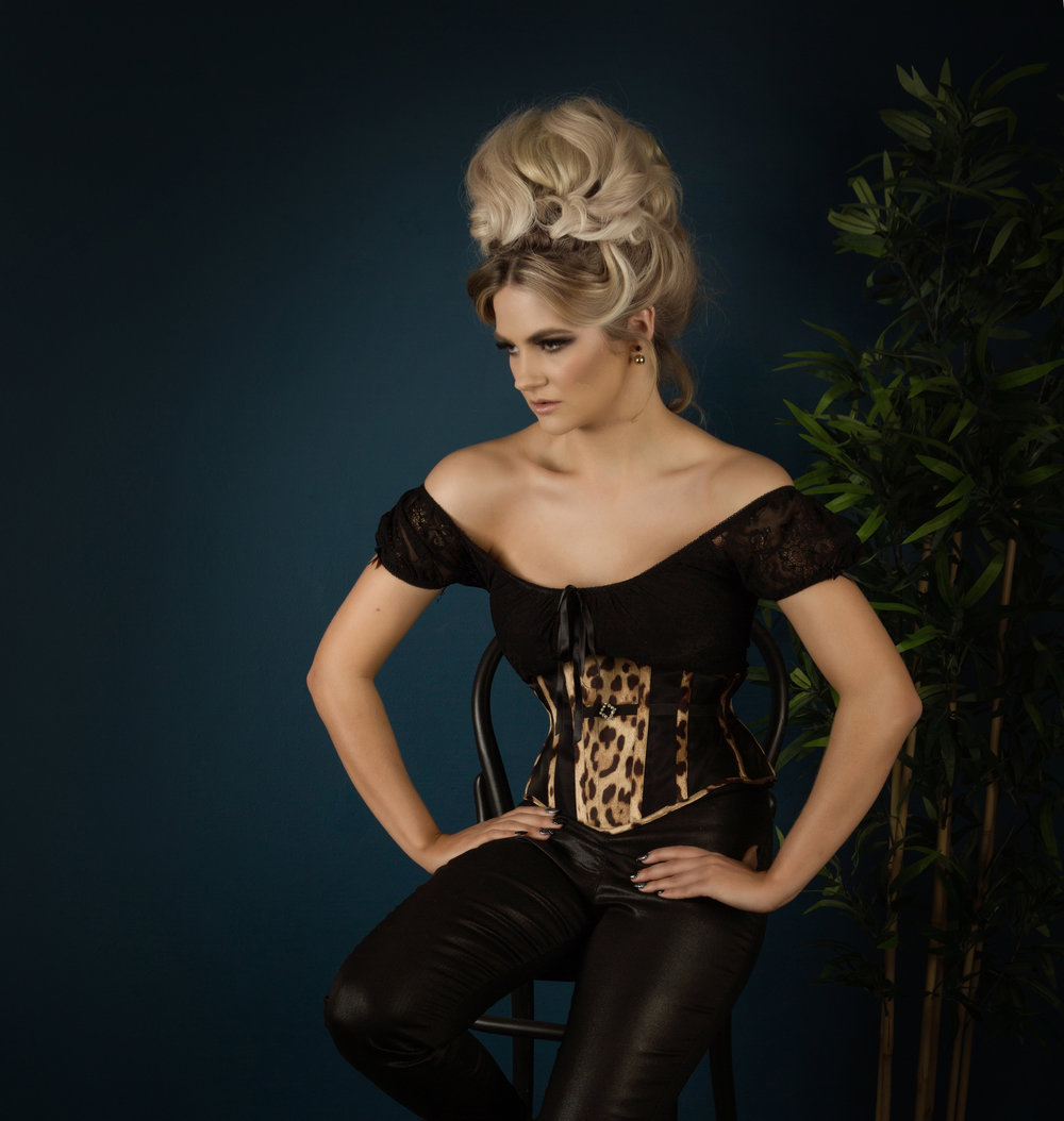 JB Corsets-293cropped.jpg