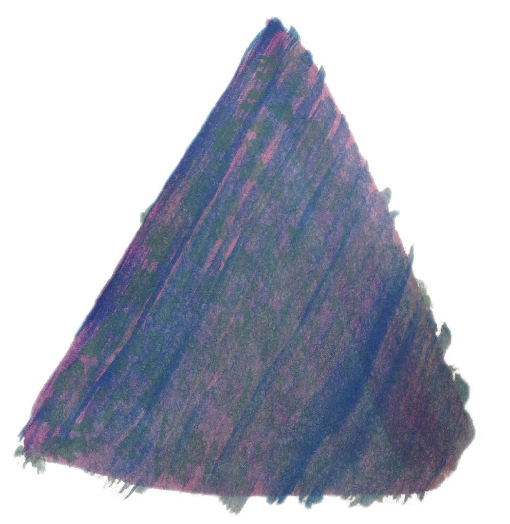 triangulo.jpg