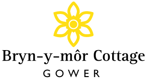 Bryn-y-mor Cottage Gower | Holiday Cottage to rent in Gower