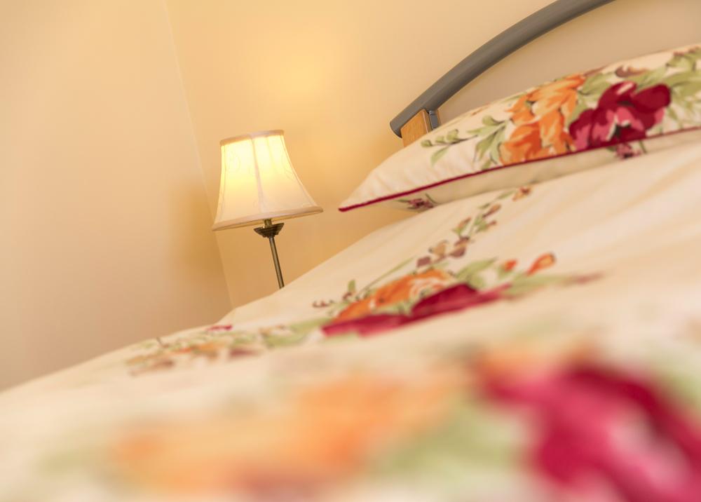 secondbedroomdetail.jpg