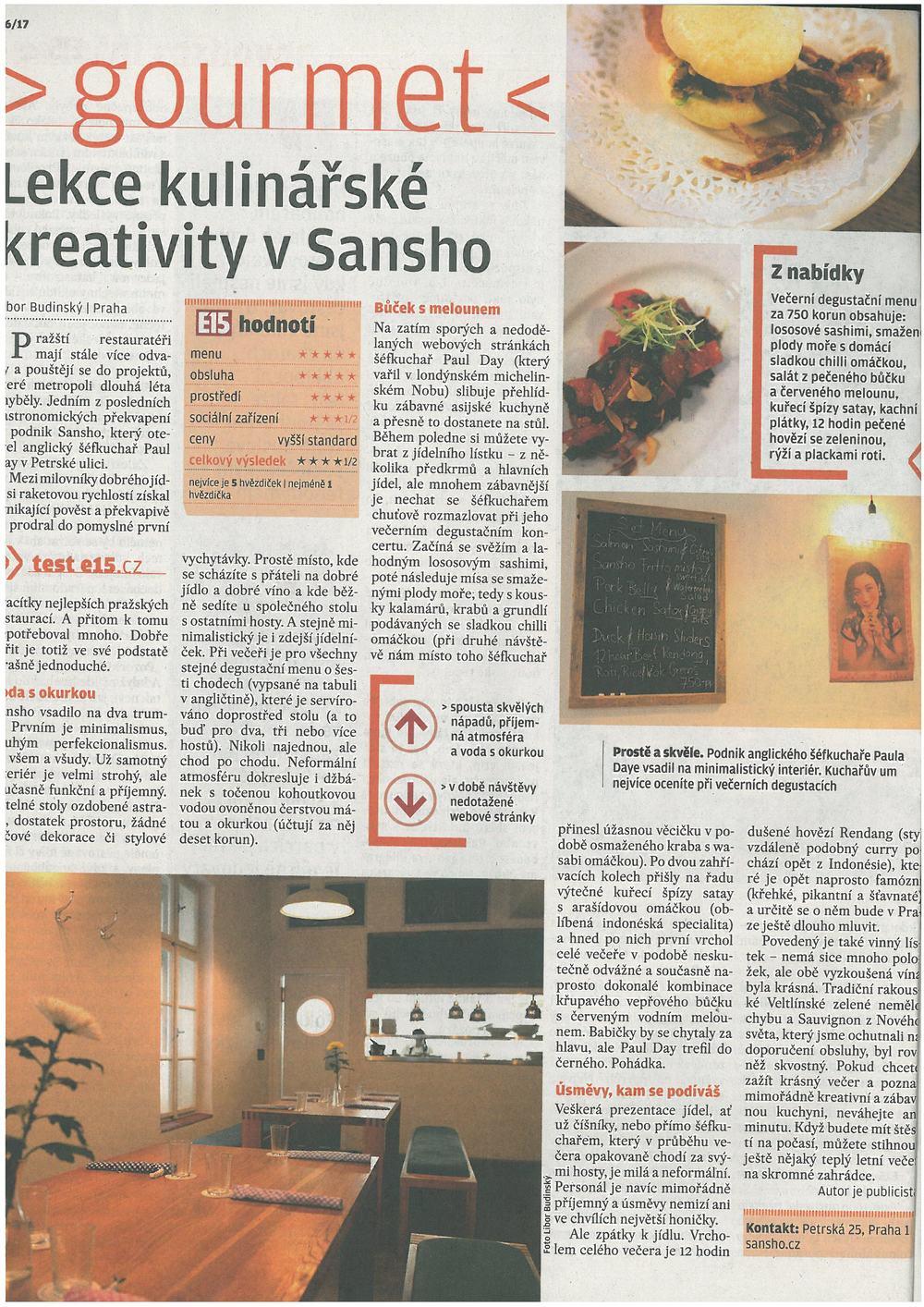 Lekce kulinarske kreativity v Sansho, E15.jpg