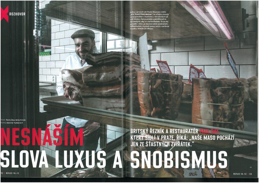 Nesnasim slova luxus a snobismus, reflex, 2.jpg